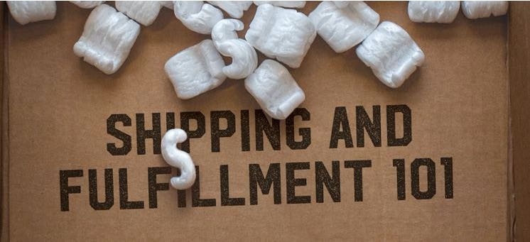 ecommerce-guide-ecommerce-guide-shipping-fulfillment