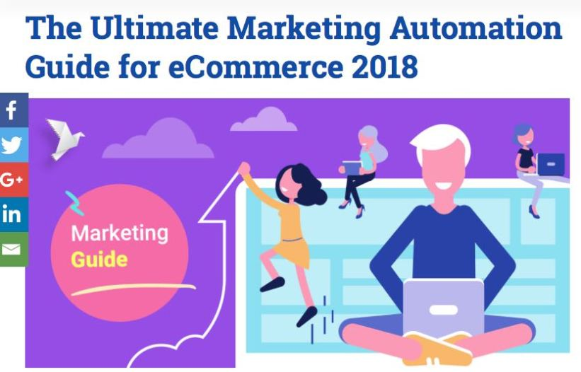 ecommerce-guide-marketing-automation-guide