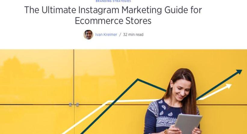 ecommerce-guides-instagram-marketing