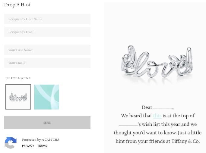valentines-day-email-marketing-idea