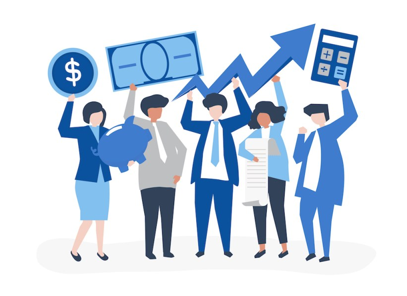 ecommerce platform stats 2019