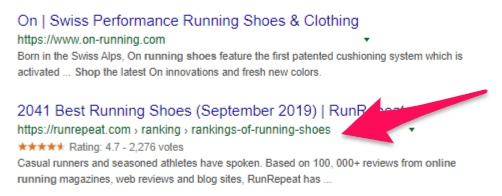 serps-example