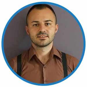 retail-expert-nikola_baldikov