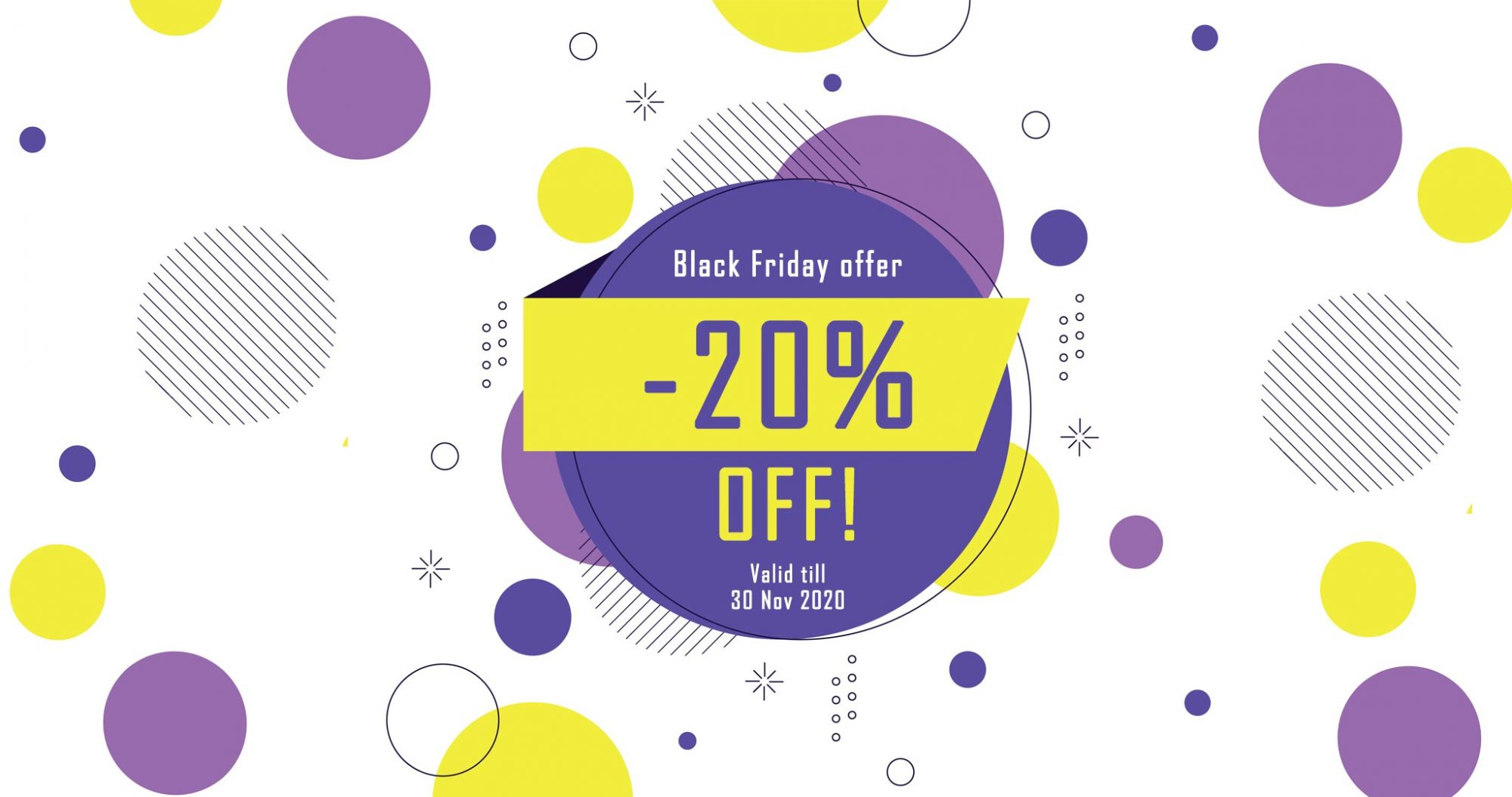 black-friday-2020-saas-deal-20off-contactpigeon-3