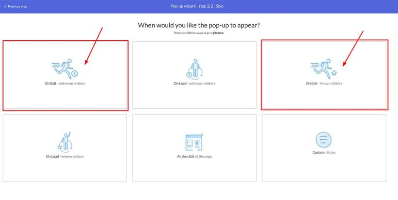step6-select-type-popup
