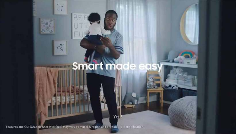 fathers-day-campaign-samsung