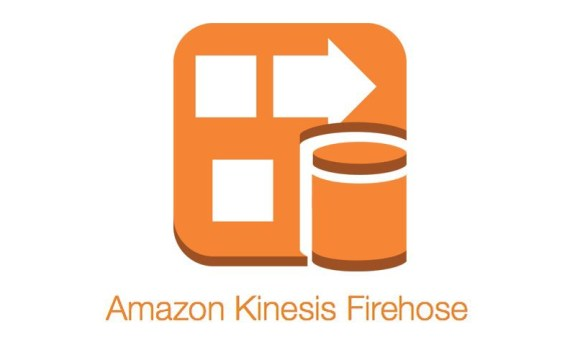 Amazon Kinesis Firehose