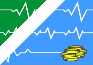 O Poder de Compra como fator de risco a fraude corrupção.