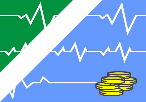 O Poder de Compra como fator de risco à fraude e corrupção.