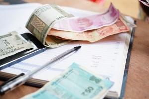 Relatório do TCU indica onde estão as organizações mais frágeis a fraude e corrupção.