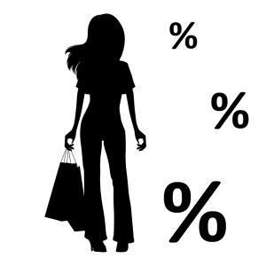 Prepara tu negocio para el Black Friday: Define la estrategia de tu promoción