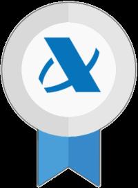 digitalización de facturas certificada AEAT
