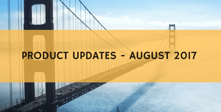 august updates contentstudio