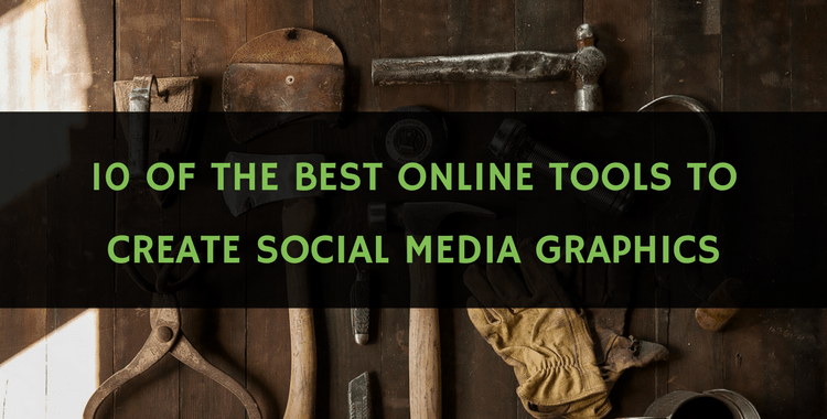 best graphics editing tools online