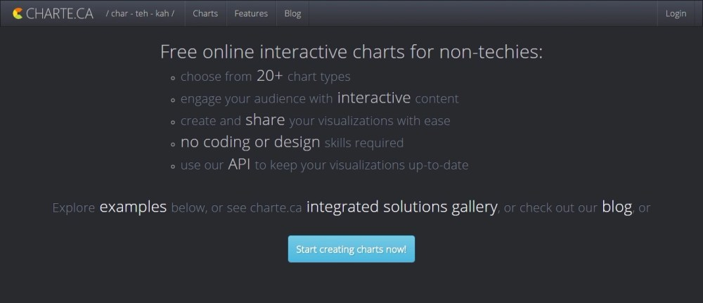 10 Best Online Tools to Create Graphics