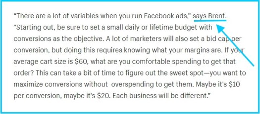 manage all social media - ContentStudio