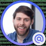 Dan Oshinsky- Email Marketer