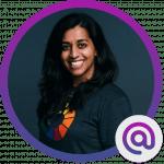 Jaina Mistry- Email Influencer