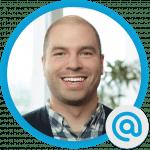 Jason Rodriguez- Email Influencer