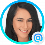 Jen Capstraw- Email Influencer