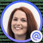 Lori Vaughn- Email Influencer
