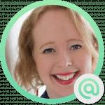 Natalie Rockall- Email Influencer
