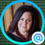 Samantha Iodice- Email Influencer