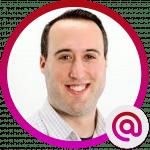 Scott Cohen- Email Influencer