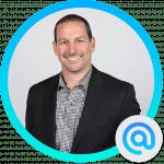Spencer Kollas- Email Influencer