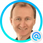 Tim Watson- Email Influencer