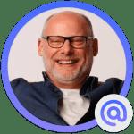 Bert van Loon