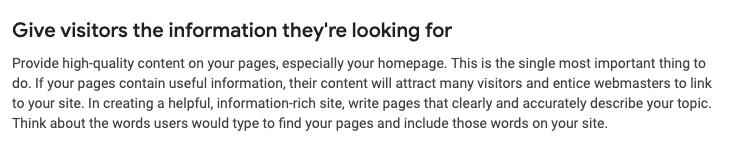content marketing-contentstudio