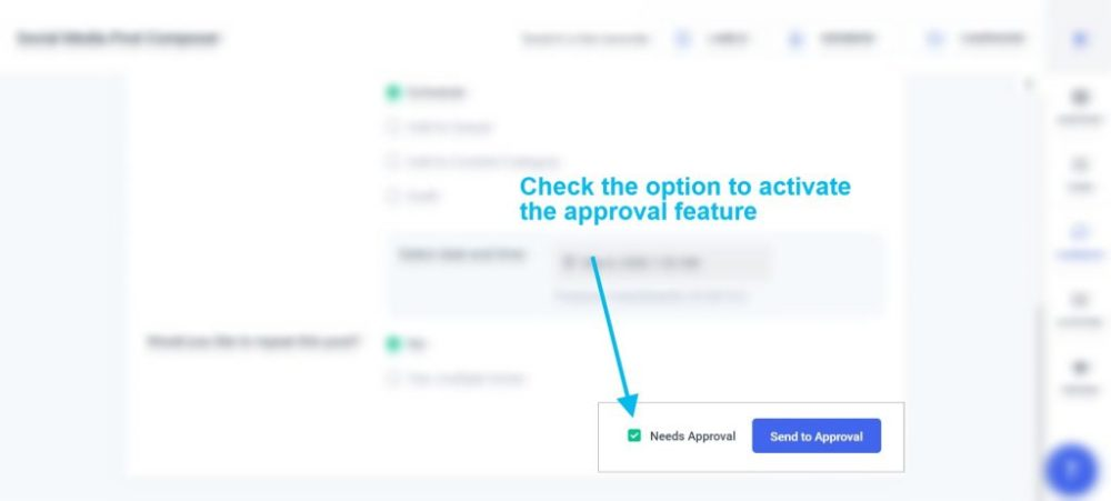 activate-the-approver-feature