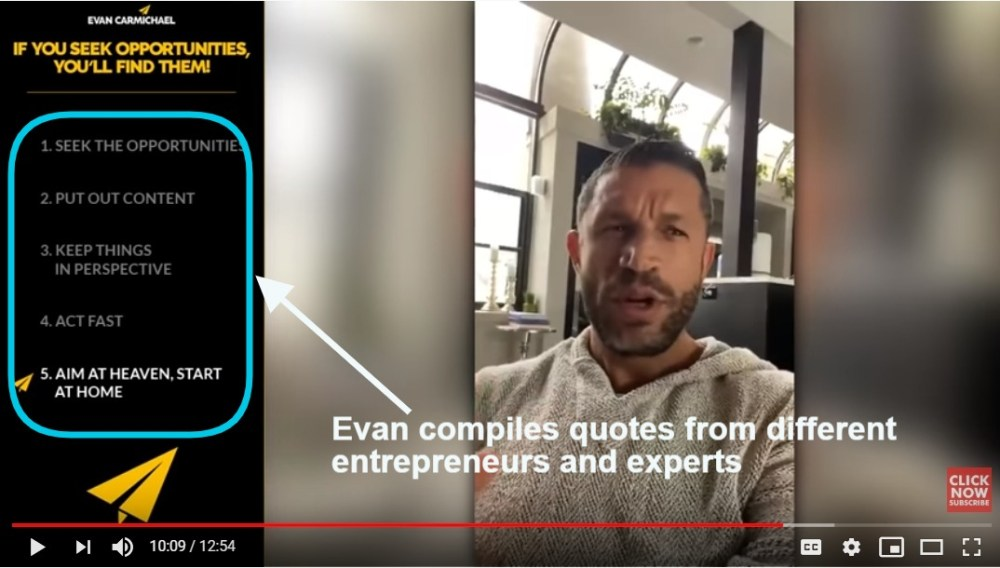 evan-compiles-quotes