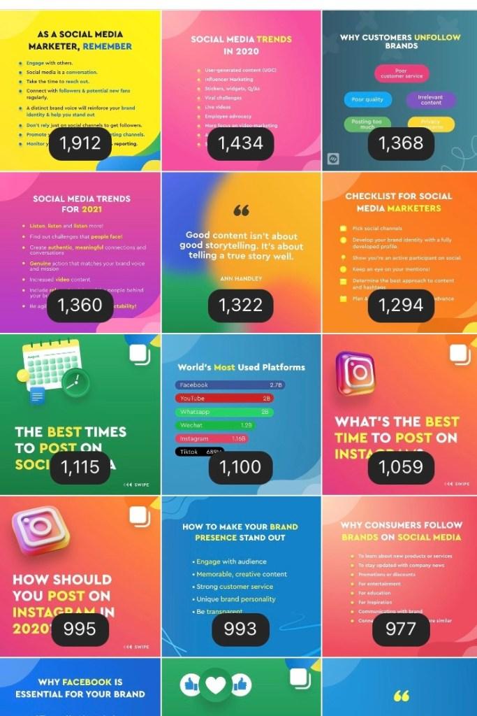 increase views on Instagram