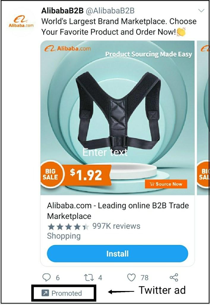 alibaba sale holiday season
