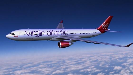 Virgin Atlantic Flying Club Launches Lifetime Membership   Continental Club Blog