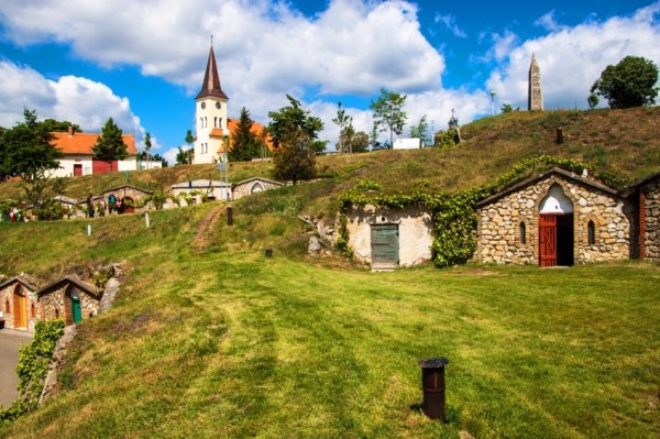 Czech Republic Continental39s Country of the Week
