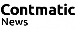 logo-contmatic-news-blog