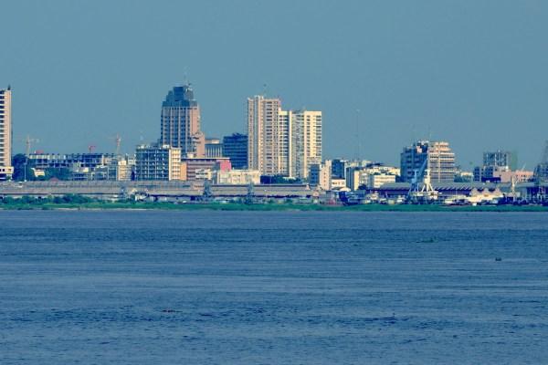 Kinshasa_RDC_Congo