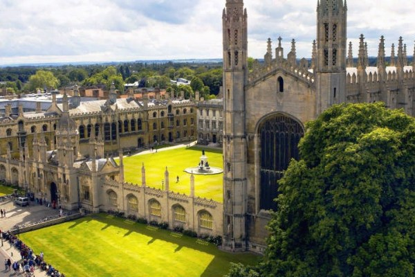 univ_europe_cambridge1-1