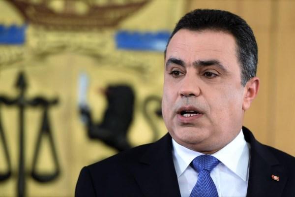 mehdi_jomaa_tunisie