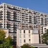 la-impose-communes-25-logements-sociaux_0_1400_398