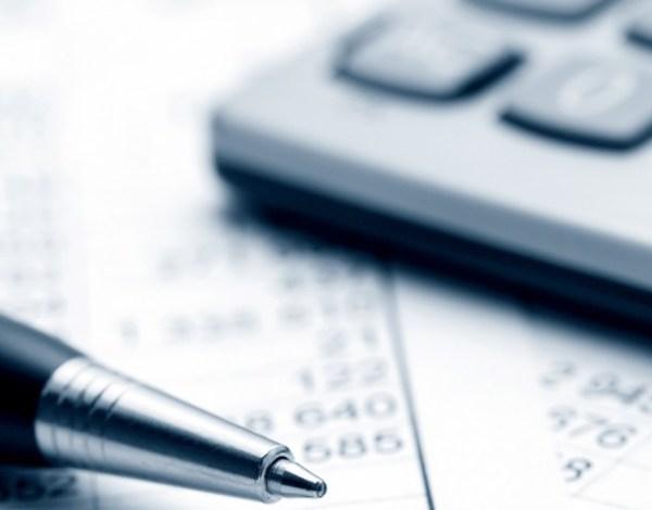 fiscal_algerie_impot_taxe