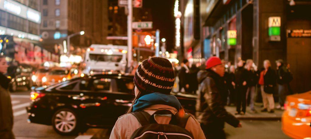 millennials_abroad_expat_etranger