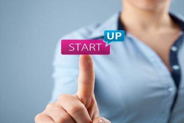 startup-1200x680