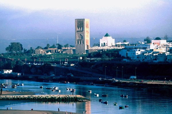 rabat_ville_maghreb_integration_cooperation