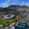 Top-view-of-the-city-South-Africa-Cape-Town-Atlantic-Ocean_1920x1200