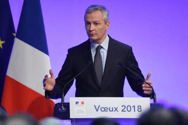 Le PACTE «plan d'action pour la croissance et la transformation des entreprises»de la France-iloveimg-resized