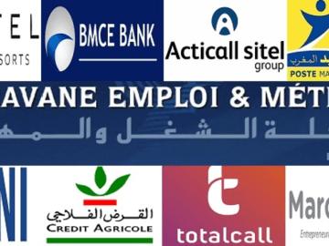 Les grandes tendances de l'emploi des jeunes au Maroc-iloveimg-resized